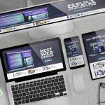 Easy Setup WordPress Website In Under 10 Minutes